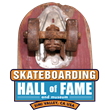 Grey Cloak Tech, Inc. to Secure Sponsors, Execute Influencer Marketing Campaign for the Skateboarding Hall of Fame