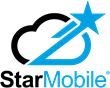 StarMobile Receives Notice of Allowance on First Patent for Its Rapid Mobile App Development Technology