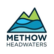 Senator Murray's Legislation Boosts Methow Headwaters Campaign