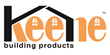 Keene Building Products Announces Nick Quercetti Jr. as Technical Consultant