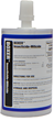 ArborSystems Boxer Insecticide-Miticide (Chemical: Emamectin Benzoate)
