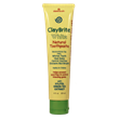 Claybrite Natural Toothpaste