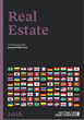 Legal Guide to Real Estate Investment in Indonesia