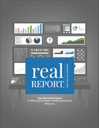 RealReport - Winter 2016