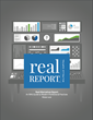 Militello Capital Releases Second Edition of its RealReport™