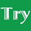 TryMyApps Launches to Offer Mobile App Publishers ASO Service
