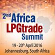 CMT's 2nd Africa LPG Trade Summit Examines Region's LPG Market Opportunities