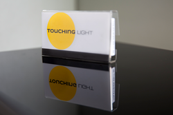 Swedbrand's TouchingLight and TopFlow will be showcased at exhibitions around Europe