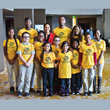 The Tedesco Agency Announces New Fundraising Campaign for Boys & Girls Clubs of Greater Dallas