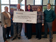 RSB and QCAP Partner to Bring Financial Education Programs to Randolph