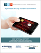 Only 22% of Retailers are EMV Ready, According to New Boston Retail Partners Report