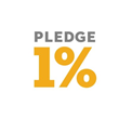 NewVoiceMedia joins the Pledge 1% movement, making commitment to integrated philanthropy