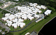 Sika Sarnafil 2015 Project of the Year Competition - Hillsborough County Jail - Orient Road Location (Tampa, FL)