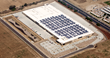 Sika Sarnafil 2015 Project of the Year Competition - ALDI Distribution Center (Moreno Valley, CA)