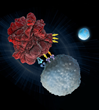 AJMC's Evidence-Based Oncology Takes a Fresh Look at Massive Impact of Immuno-Oncology
