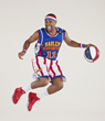 Travel Management Company Corporate Travel Management Solutions (CTMS) Partners with Harlem Globetrotters