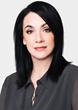 Gabrielle Gorzelnik, PA-C