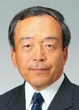SAE International Announces Toyota Motor Chairman Takeshi Uchiyamada to be Featured Speaker at SAE 2016 World Congress Annual Banquet