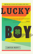 "Senior Golf Writer Releases His New Tom Sawyer-esque Novel, ""Lucky Boy"""