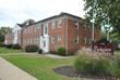 Parkview Estates Apartments in East Cleveland Ohio Sold to Out-of-State Buyer in a Lender Directed Short Sale