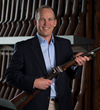 NRA First VP Pete Brownell Seeks Third Term on NRA Board, Receives Endorsements