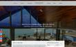 Klik adds website builder, payment gateway to its rental management system