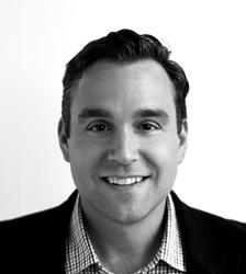 Dave Antonelli, CRO Cognitiv