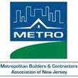 Metropolitan Builders & Contractors Association