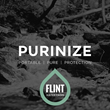 PURINIZE Investigates Water Contamination, Offers Relief to Victims of Flint Water Crisis