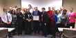 The Hennepin County Medical Center's supply chain team is recognized as a top performer in strategic sourcing.