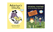 Books from AAPC Publishing Win 2016 National Parenting Product Awards, Provide Autism Insight for Families