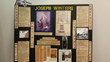 Franklin County Visitor Bureau Teams Up With Chambersburg Heritage Center for Joseph Winters Display