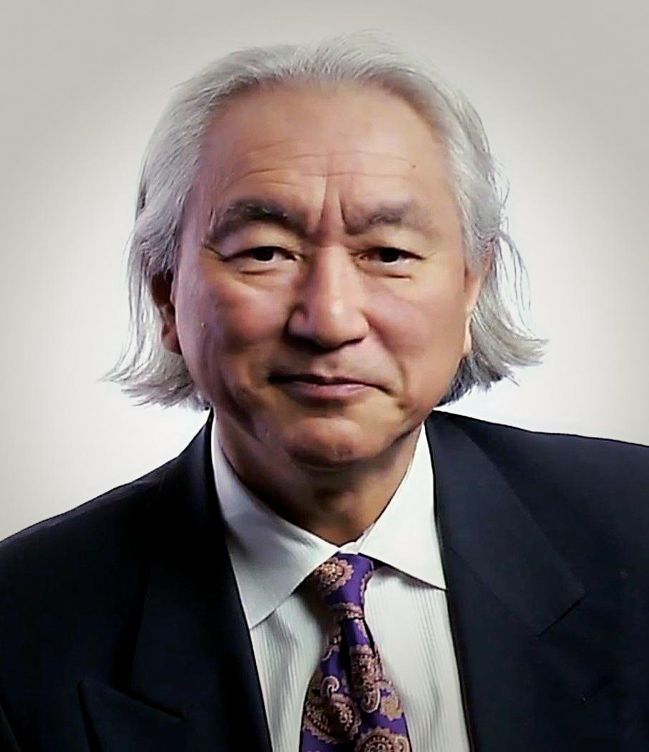 A Física do Impossível, Michio Kaku - Livro - Bertrand