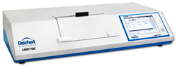 The Polar 3 Polarimeter is precise and includes one fixed wavelength with other available on request.