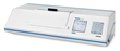 The Polar 1 Polarimeter is the entry level model with a 589 fixed wavelength.