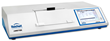 New, Powerful Polarimeters from Reichert Technologies - Measure Optically Active Substances, Accurately, Quickly, Easily