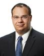 Professional Advisor Pete Seyler Opens The Growth Coach of Allentown