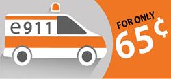 E911 Services