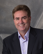SkyTouch Technology Announces New VP of Product Management
