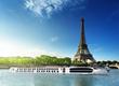 Vive La France! Uniworld Announces New Super Ship, Joie de Vivre, in France