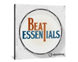 New Beat Essentials Expansion for Groove Agent