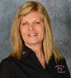 Women In Trucking Association President/CEO Recognized as Supply Chain Leader