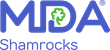 MDA and Lowe's Unite for 2016 Shamrocks Program to Help Families and Children with Muscular Dystrophy