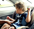Article on Car Seat Safety Highlights Need for Parents to be Extremely Cautious When Driving with Children, Notes Raymond R. Hassanlou