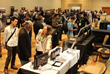 Vision Technology Showcase features demos of latest apps and technologies from top computer vision suppliers