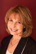 Dr. Cheryl Lerner, VP of Professional Services