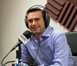 Healthcare IT News and Justin Barnes Launch This Just In @HIMSS Radio Program