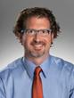 Sanford Clinical Trial Testing Investigational Cancer Drug