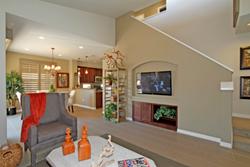 Codorniz luxury villas