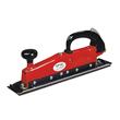 Viking Tool Dual-Piston Straight Line Sander